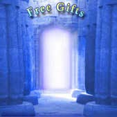 Doorway Free Gifts